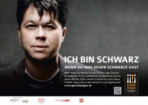 WEDO_GEZ_Ich_bin_wenn_du_18-1_ICv2_RZ02.indd