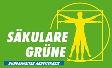 Logo_BAK_Saekulare_Gruene