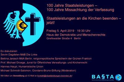 BAStA-April-Berlin-Dagdelen-Jarasch-Droege-Haupt-Schmidt-Salomon