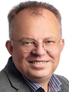 Foto-Wojciech-Kubalewski-2020